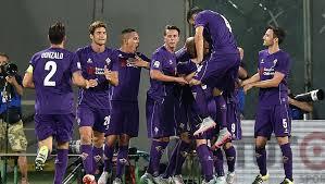 Europa League, l'Italia fa il pieno: Napoli, Lazio e Fiorentina ai 16mi