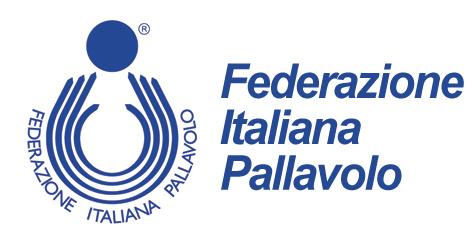 Volley, in Italia e Bulgaria i Campionati Mondiali 2018 maschili