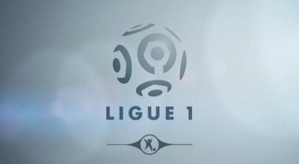 Ligue 1, 16ᴬ giornata: il Monaco ferma il Caen; male il Saint-Étienne