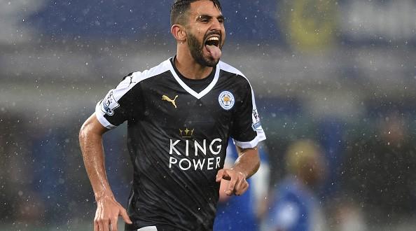 Premier League: Leicester senza contegno; altra figuraccia United
