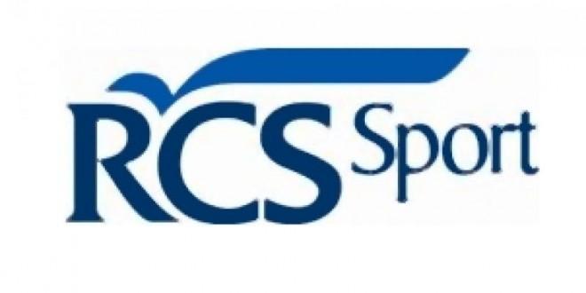 RCS, rinasce ufficialmente il Giro di Sicilia