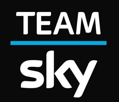 Bilanci squadre 2016: Team Sky