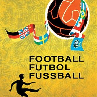 Campionato Mondiale Svezia 1958: prima volta Brasile