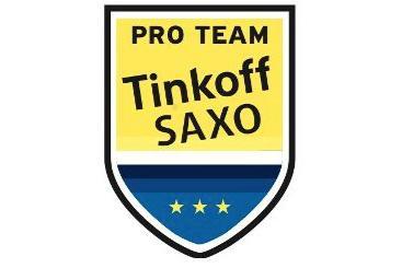 Presentazione squadre 2016: Tinkoff