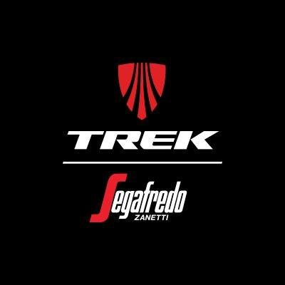 Trek-Segafredo, completata la rosa 2020: Nibali il faro