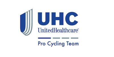 Presentazione squadre 2017: UnitedHealthcare Pro Cycling Team
