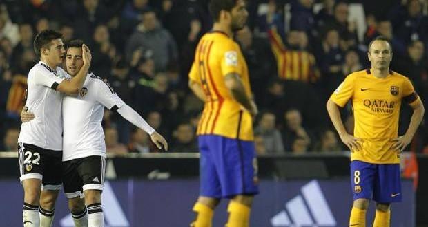 Liga, il punto: anche il Barça sa pareggiare, Real e Atletico ok