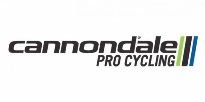 Presentazione squadre 2016: Cannondale Pro Cycling Team