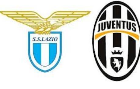 Serie A, 15ᴬ giornata, stasera Lazio-Juventus: probabili formazioni