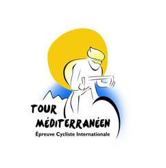 La Mediterraneenne 2016, assolo di Grivko