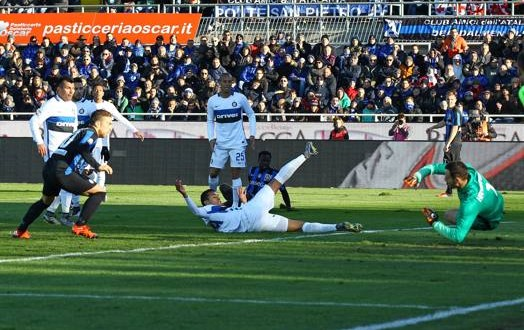 Serie A, 20ᴬ giornata: Inter, dove sei? C'è crisi d'identità