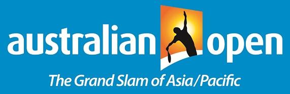 Australian Open 2017, tabellone femminile: strada dura per Serena