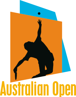 Australian Open 2016, day 10: è un British Slam!