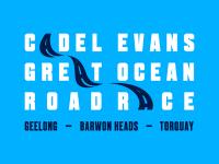Cadel_Evans_Great_Ocean_Race