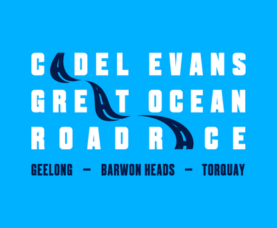 Anteprima Cadel Evans Great Ocean Road Race 2016