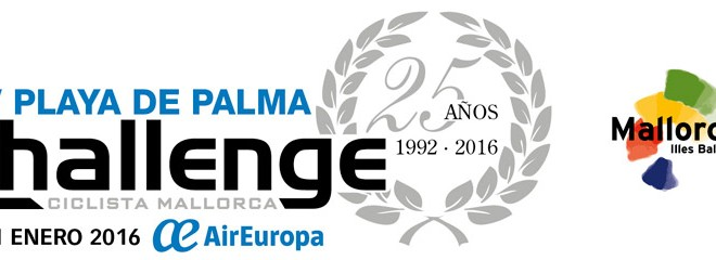 Anteprima Challenge Mallorca 2016: via all'Europe Tour