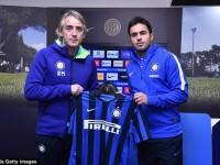 Eder-Mancini Inter