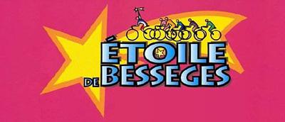 Etoile de Bessèges 2016, Coppel ribalta tutto