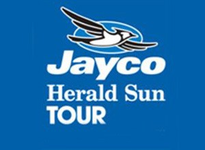 Anteprima Herald Sun Tour 2017