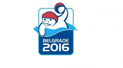 Europei pallanuoto, iniziata la 2ᴬ giornata. Domani 7rosa e 7bello