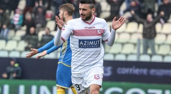 Serie A, 19ᴬ giornata: Carpi-Udinese 2-1, Pasciuti nuovo bomber-dappertutto
