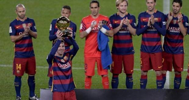 Liga, il punto: Barça e Real, chi segna di più? Atletico ancora in vetta