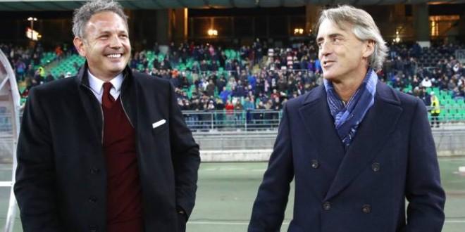 Serie A, 22ᴬ giornata: su il sipario sul derby, Milan-Inter vale una stagione
