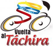 Vuelta al Tachira 2016, prima tappa ad Aular davanti a Busato