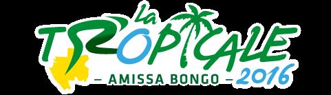 La Tropicale Amissa Bongo 2016, è subito Andrea Palini