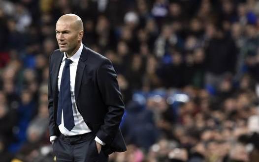 Road to Cardiff -4, le parole di Zidane: è una finale speciale; Dybala il loro n. 1