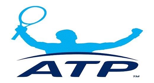 Masters 1000 Parigi-Bercy, Jack Sock trionfa e conquista top ten e ATP Finals