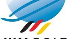 Koenigssee 2016: dominio Germania, flessione Italia