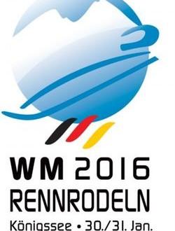 Koenigssee 2016, subito bronzo Italia: terzi Oberstolz-Gruber