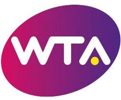 WTA 2016, si parte da Brisbane, Auckland e Shenzen