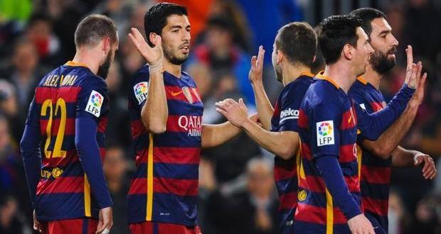 Champions, all'Emirates Arsenal-Barcellona: spettacolo assicurato