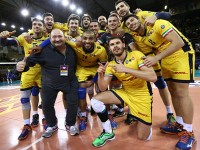 DHL Modena Volley