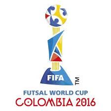 Coppa del Mondo FIFA Futsal, spareggi: Italia contro l'Ungheria
