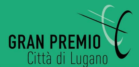 Anteprima GP Lugano 2019: tornano in gruppo Nibali e Aru