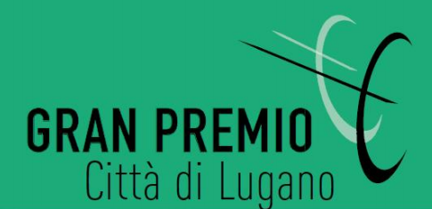 Anteprima GP Lugano 2018