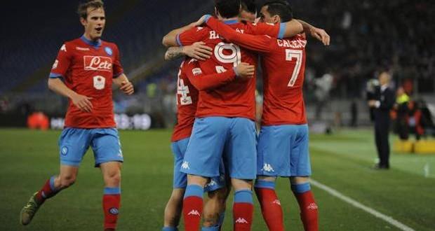 Serie A, 23ᴬ: Napoli e Juve inarrestabili, ok il Milan, risorge l'Inter