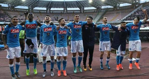 Serie A, 24ᴬ: Napoli e Juve vincono ancora; stop delle milanesi