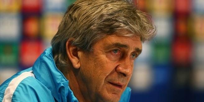 Champions, Dinamo Kiev-Manchester City: Pellegrini si gioca tutto