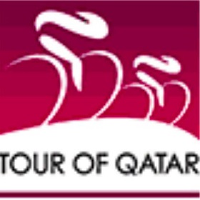 Cancellato il Tour of Qatar 2017