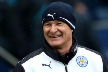 Premier League, Leicester altro capolavoro: City k.o. in casa 1-3!