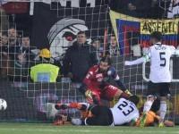Sensi Cesena-Cagliari Serie B