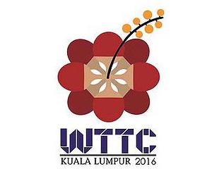 WTTC Kuala Lumpur 2016