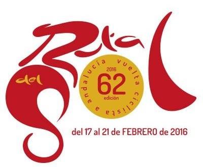 Anteprima Vuelta a Andalucia – Ruta Ciclista Del Sol 2016