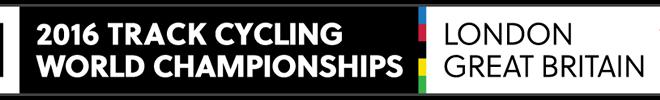 Mondiali pista Londra 2016, 2^ giornata: quartetto ai piedi del podio