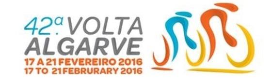 Anteprima Volta ao Algarve 2016
