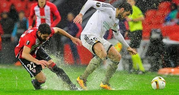 Europa League: Dortmund e Liverpool alla grande, ok le spagnole